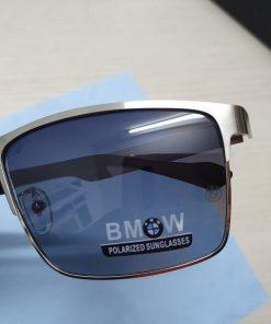 Mắt kính BMW 2020