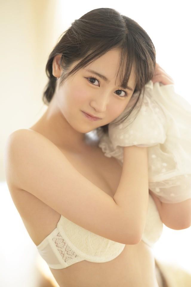 Rikka Ono sinh năm 2002