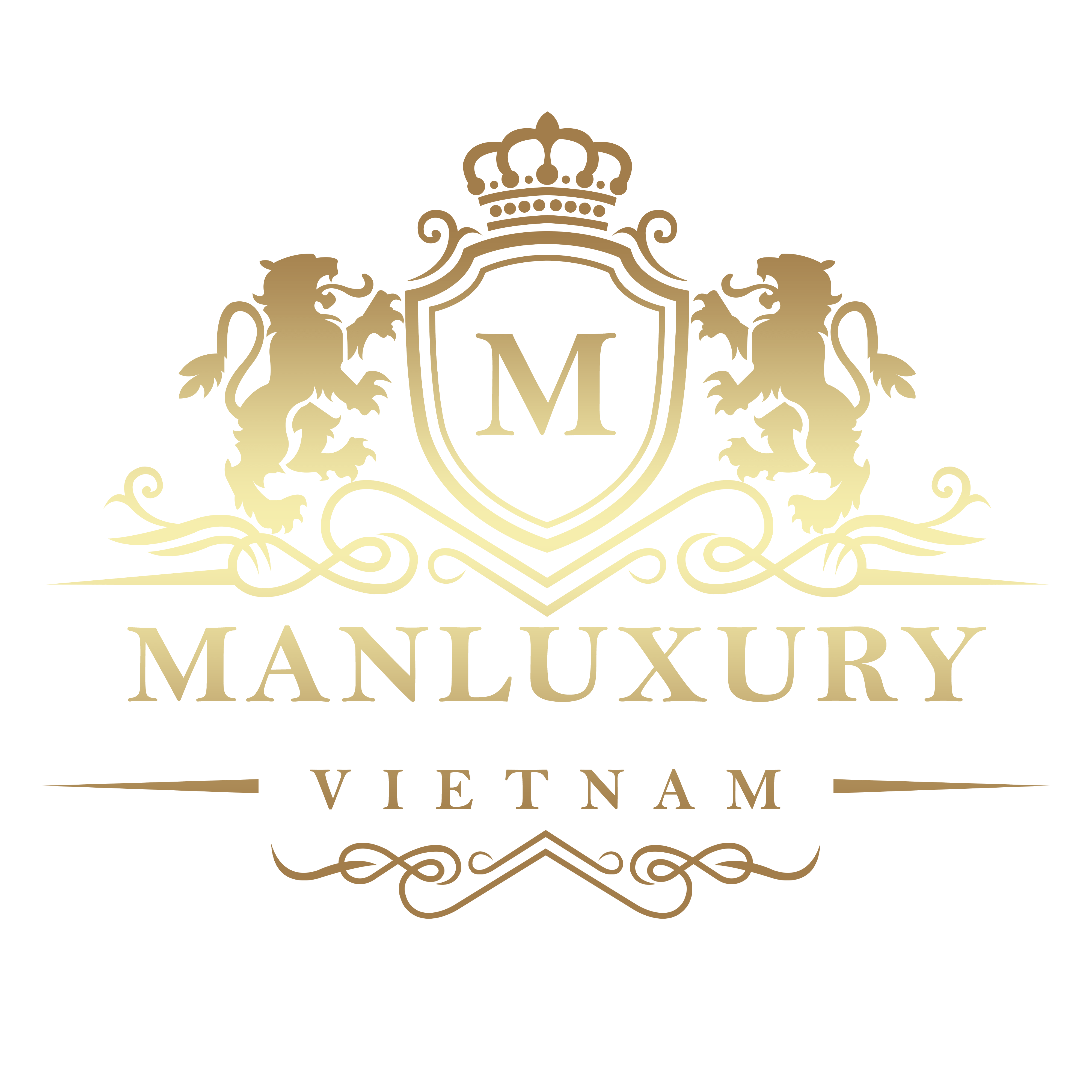 Manluxury.vn