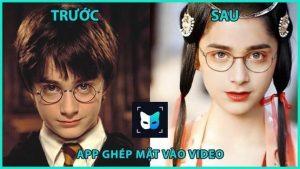 App FacePlay