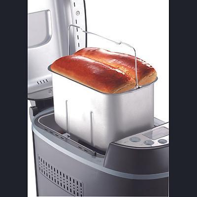 Máy Làm Bánh Mì Tiross 12 Chức Năng
